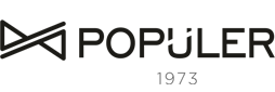 Populer Men's Collection